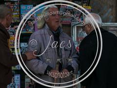 300_6896.jpg (JacsPhotoArt) Tags: cego jacsilva jacs jacsphotgrapher jacsphoto jacsphotoart pedinte streetphoto jacsphotoartgmailcom somvip somvipgmailcom ©jacs