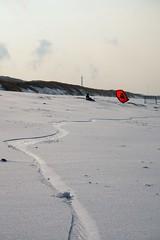 P2120087 (jjs-51) Tags: wijkaanzee sneeuw winter
