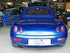 15 Fiat Barchetta Montage bb 02