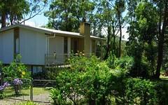 4 Fairhaven Point Way, Wallaga Lake NSW