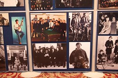RNPA Exhibition Display Stand Photographs - 7