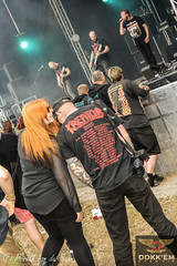 """Dokkem Open Air 2015 - 10th Anniversary  - Friday-55 • <a style=""""font-size:0.8em;"""" href=""""http://www.flickr.com/photos/62101939@N08/18442950983/"""" target=""""_blank"""">View on Flickr</a>"""