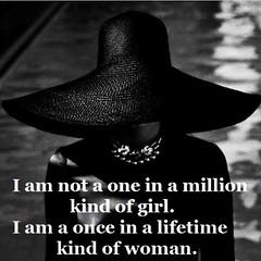 #oneinamillion #onceinalifetime (sypatigas) Tags: onceinalifetime oneinamillion