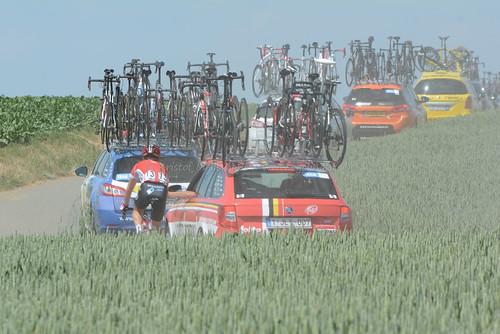 Ronde van Limburg-85
