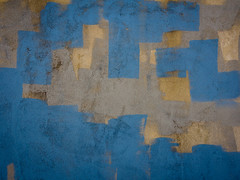 Goddard2013-124.jpg (dougwoods12345) Tags: graffiti abstracts homage multicolour robertmotherwell cityphotography istockphotoignore