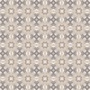 Aydittern_Pattern_Pack_001_1024px (448) (aydittern) Tags: wallpaper motif soft pattern background browncolor aydittern