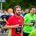 "Stadsloppet2015webb (39 av 117) • <a style=""font-size:0.8em;"" href=""http://www.flickr.com/photos/76105472@N03/18779743055/"" target=""_blank"">View on Flickr</a>"