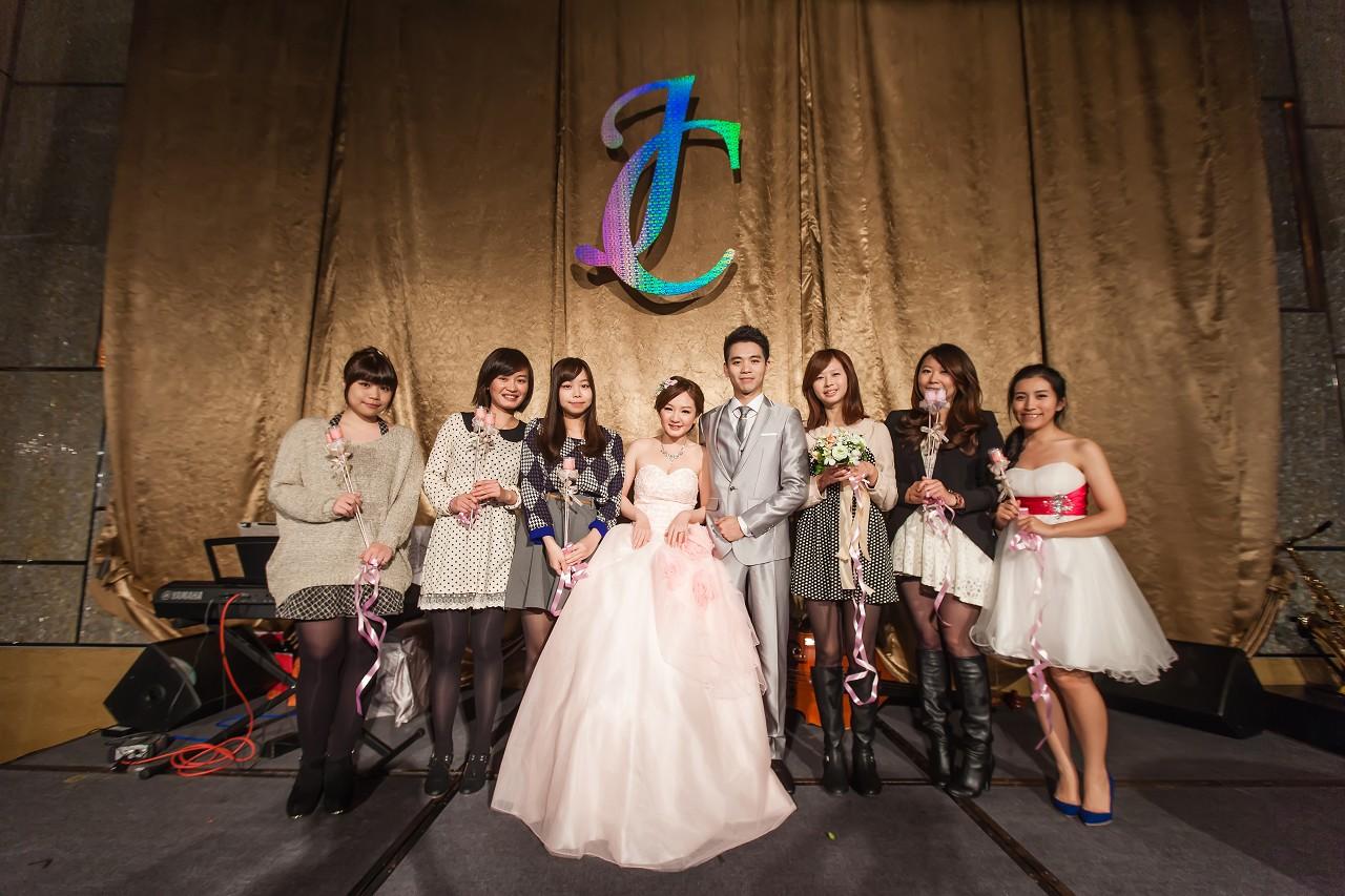 20131229網路大圖-_0107