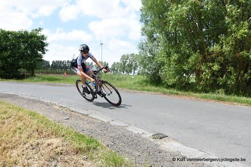Kruibeke junioren (89)