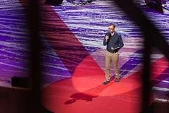 TEDx_Krakow_2015_B-Pawlik-70 (TEDxKraków) Tags: krakow kraków cracow tedx tedxkrakow tedxkraków wybierz bartekpawlik icekraków icekrakow