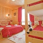 a-bedroom-3c