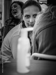 CDBD 13-06-2015 (75) (Thoran Pictures (Thx for more then 3.5 million vie) Tags: party scheveningen fest feestje cf beachday leven vrouwen mensen k3 mannen cysticfibrosis cfbd taaislijmziekte madebythoranpictures theuseofanyoftheimagesinthissetwithoutpriorwrittenpermissionisprohibitedwiththeexceptionofpersonalusebytheindividualsportrayedtherein