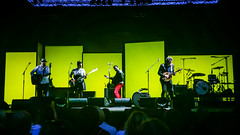 20150622_214509_b (Tamos42) Tags: famille anna festival rock joseph louis juin concert lyon folk pop matthieu m nash selim fourvière 2015 nuits chedid