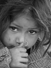 Gujarat 2014 (hunbille) Tags: india village gujarat untouchable kutch untouchables rannofkutch cy2 katch challengeyouwinner lowcaste nirona kaatch 15challengeswinner challengegamewinner agcgsweepwinner kaachchh