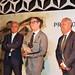 VII Edición de los Premios del Recreativo - Premio al fabricante más innovador DOSNIHA GAMING