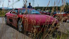 Ferrari F355 (Jerome Goudal) Tags: sigma 1835 nikon d7200 marumi ferrari f355 1835mmf18dchsm a sigma1835mmf18dchsmart