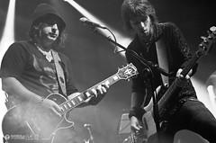 La 25 (Ivan Pawluk) Tags: show santafe argentina rock guitarra recital explore 25 rockroll rosario mm 500 50 50mmf18 guitarr nikon50mm18 la25 nikonafs 50mmf18g 500mmf18 rockrosario nikon50mm18g 50mm18g nikonafs50mmf18g vorterix vorterixrosario