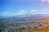 Crowheart Butte, Wyoming (dungan.robert) Tags: slide wyoming nikonn80 iso160 shoshonenationalforest crowheartbutte dwaynesphoto copyrightrobertedungan2015 fppretrochrome