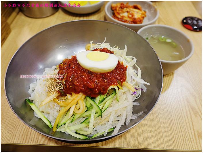 首爾海物元刀削麵 (9).JPG