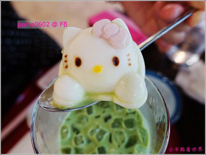 京都Hello Kitty茶寮 (65).JPG