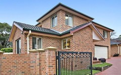 5/168 Kingsway, Woolooware NSW