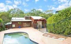 20 Tunbridge Place, Jannali NSW