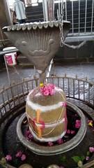most-oldest-shivling (Stambheshwar Mahadev) Tags: shivling oldestshivling