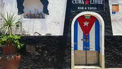 (Mateusz Mathi) Tags: summer de puerto spain cuba mini lg gran g2 libre canaria mogan mateusz 2015 mogn mathi hiszpania wyspy kanaryjskie