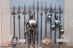 20150721-024.jpg (ctmorgan) Tags: newyork unitedstates centralpark armor armour themet metropolitanmuseumofart polearms armsandarmor armsarmor armsandarmour armsarmour