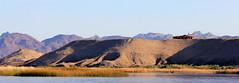 IMG_0137-2.jpg (DrPKHouse) Tags: arizona unitedstates loco lakehavasucity chemehuevi