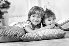 natalia kurtova photographe (natalia.kurtova) Tags: boy girl familia children photo mother                nataliakurtova