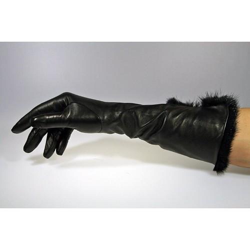 abe0c6def81792 www.miceli.de Lederhandschuhe  echteLederhandschuheMitNerz  Damenhandschuhe