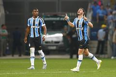 Grenal (Grêmio Oficial) Tags: brasil portoalegre estadio esporte riograndedosul futebol equipe brasileirao gremio esportedeacao campeonatobrasileiro2015