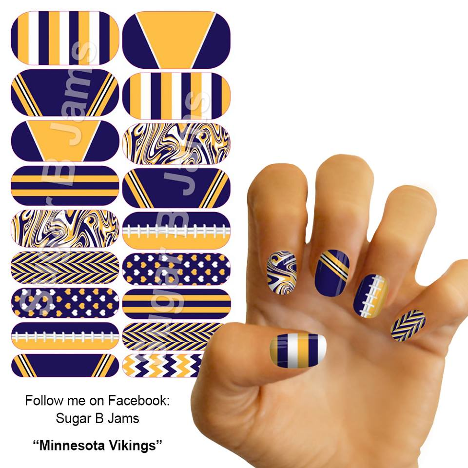The World\'s most recently posted photos of jamberry and wrap ...
