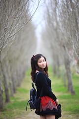 (lovelyivan) Tags:  taiwan  asia  nantou  scenery canon eos5d2