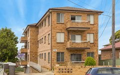 7/132 Homer Street, Earlwood NSW