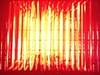 Jean-Michel Jarre light show (markshephard800) Tags: lights abstract red yellow bright light jarre jeanmichel color colour colours colors coleur coleurs kleuren