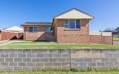 10 Abberton Street, Jamisontown NSW