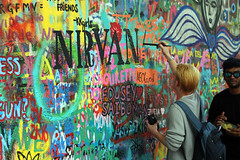 Praga_9 (Joanbrebo) Tags: canoneos70d efs18135mmf3556is eosd autofocus praga pintadas murales murals grafitis streetart urbanarte