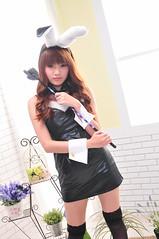 Aries0022 (Mike (JPG~ XD)) Tags: aries d300 model beauty  studio 2013