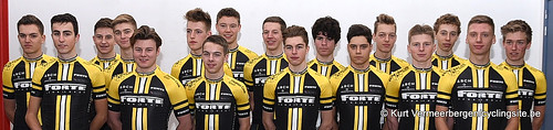 young cycling team (31)