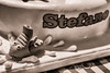 Crocodile Stefano (Mire74) Tags: compleanno torta cake stefano canon70d splittone 2016 birthday canon project522016