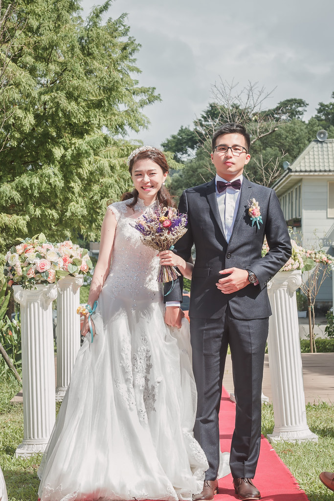 031羅莎會館婚攝