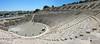 Panorama-02 (Sergio_from_Chernihiv) Tags: 2014 halicarnassus turkey ancient history bodrum panorama