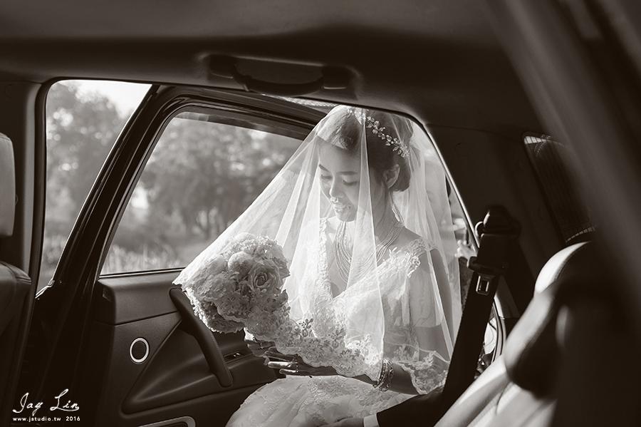 婚攝  台南富霖旗艦館 婚禮紀實 台北婚攝 婚禮紀錄 迎娶JSTUDIO_0065