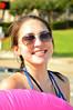 Heart eyes (radargeek) Tags: slidethecity okc oklahomacity 2016 waterslide sunglasses heart