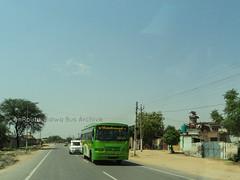 Dashmesh Transport Company (Malwa Bus) Tags: 2012 bus india malwabusarchive moga punjab transport dashmeshtransportcompany bathinda