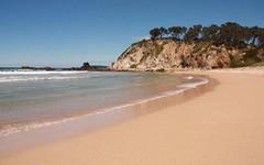 Lot 702, Oceanview Way, Batemans Bay NSW