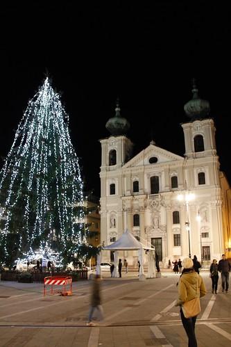 Gorizia - Natale 2016 20