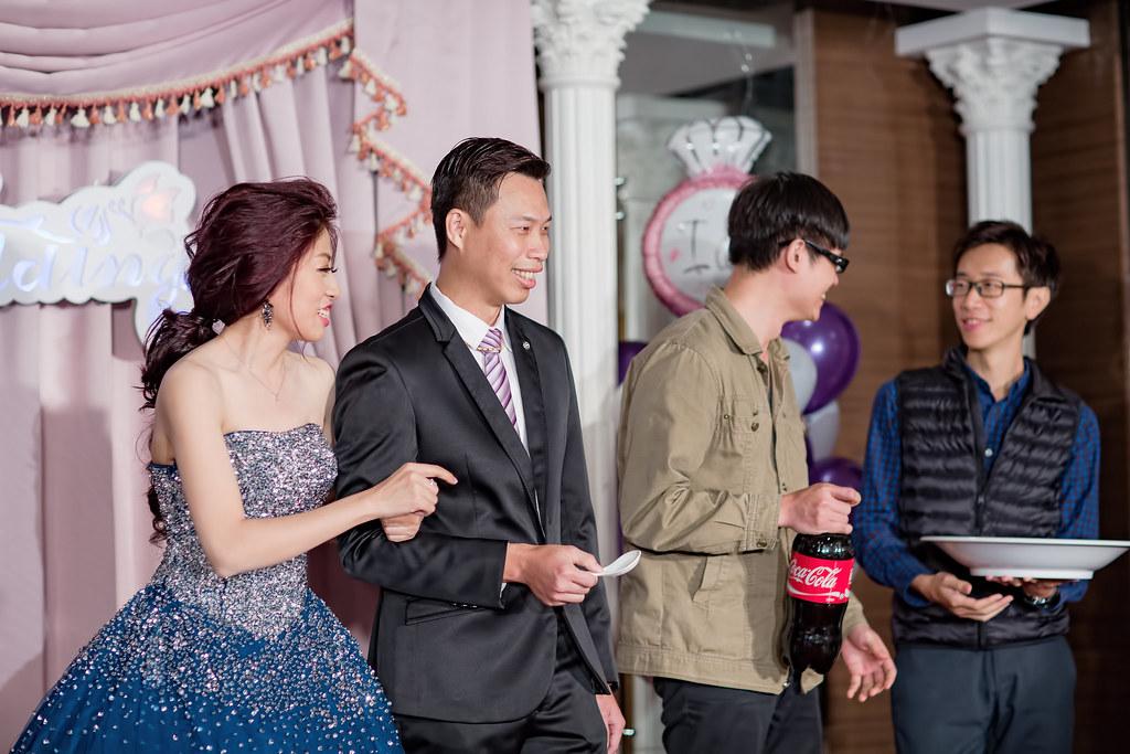 竹北藏鮮閣,藏鮮閣,藏鮮閣婚攝,婚攝卡樂,異傑&玉婷129